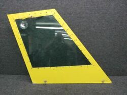 10070-2 Air Tractor At-301 Cabin Door Assembly Rh