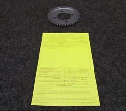 535662 Continental Io-470-vo Gear Cam Cluster Has 8130-3 Rm