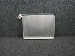 50363-007 Piper Pa-31t Engine Air Inlet Screen Rear New Old Stock C20