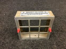 105-389000-3 Beech Be-76 Lycoming Lo / O-360-a1g6d Air Filter Cover