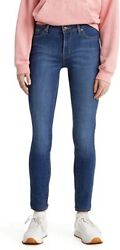 Leviand039s Womenand039s 711 Skinny Jeans