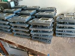 Lot Of 50 Cisco 7961 Ip Business Phone