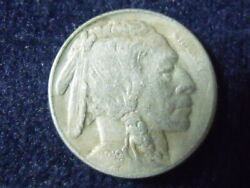 1919 S Buffalo Nickel - Xf Details Ships Free Take A Look L