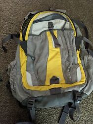 NorthFace Backpack $30.00