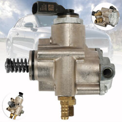 Usa Direct Injection High Pressure Fuel Pump Hpfp For Audi Volkswagen 2.0t