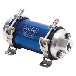 Russell 182032 Quiet-flo Electric Fuel Pump