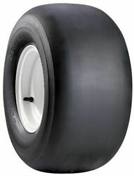 4 New Carlisle Smooth Lawn And Garden Tires - 20x1000-10 Lra 2ply 20 10 10