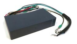 Switch Box For 1997 Mariner 60 Hp 70602177d, 7060217fd, 70602277d, 7060227fd