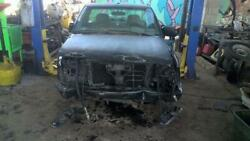 Fuel Tank Assembly S10/s15/sonoma Truck 97 98 99 00 01 02