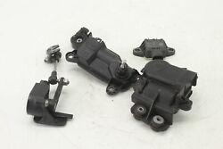 15-19 Bmw S1000rr Relay Assembly
