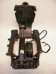1995 Force 90hp Outboard Complete Power Trim Unit 949596979899