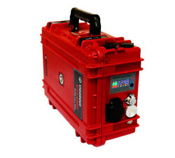 Portable 2000w Station Power Bankportable Power Station 2000wh For Travelling