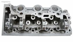 Cylinder Head For Select 97-01 Ford Mercury Models Ehf1089r