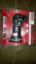New Craftsman Bolt-on Reciprocating Saw Attachment Tool 938899