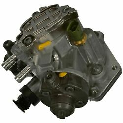 Standard Motor Products Ip52 Diesel Fuel Injection Pump