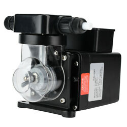 Swimming Pool Automatical Dosing Pump Measuring Sterilizing Equipment 516gdp