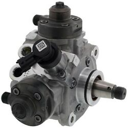 Gb 739-211 Diesel Fuel Injector Pump For Select 11-16 Ford Models