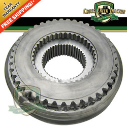 82001900 New Synchronizer For Ford For New Holland 5640, 6640, 7740, 7840, 8240+
