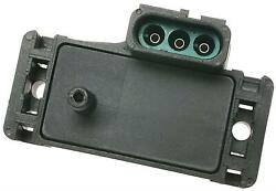 Acdelco 213-3205 Manifold Absolute Pressure Map Sensor