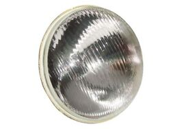 7 Inch Head Light Beam Without Parking Mitsuba For Old Bikes In Best Quality