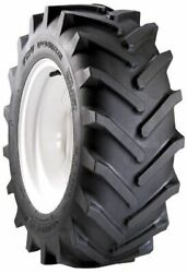 Set Of 4 Carlisle Tru Power Lawn And Garden Tires - 26x1200-12 Lrd 8ply Rated