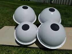 Atlas Stone Molds For Spartan Crossfit 4pc Set 12131415 Fast Shipping