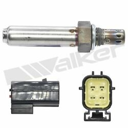 Walker Products 250-24804 Oxygen Sensor For 95-99 Discovery Range Rover