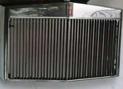 1973-76 Lincoln Mark Iv Oem Grill Noshippingyet Continental Ford 74 75