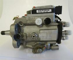 Reconditioned Zexel Injection Pump 16700wd001 109431-2023 For Nissan Ad