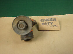 Vintage King Accessory Water-neck Cooling Pump For Model T Ford
