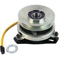 Pto Clutch For Simplicity Gth Series