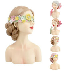 Resin Statues Beauty Woman Ornaments Wedding Gifts Crafts Home Living Room S9u9