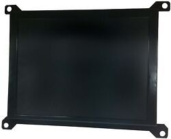 Okuma 14jb With Cables For 14 Inch Lcd Monitor Display