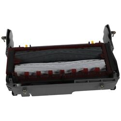 30xmain Roller Brush Cleaning Head Module For Irobot Roomba 870 880 980 800 All