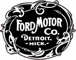 Ford Ford Oem Nos Miscellaneous Parts - No Description Available 1u2z14s411jb