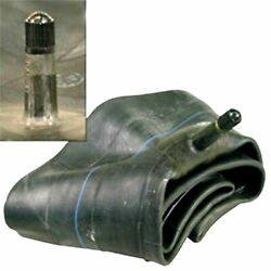 Tire Inner Tube Fits 15 16 And16.5 Over 35 Super Swamper Tsl Boggers Heavyduty