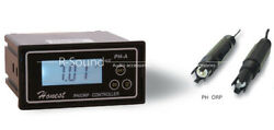 Ph-a Type Ph/orp Meter Ph/orp Value Measurement Of Aqueous Solution Pure Water