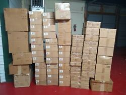 Bulk Boxes Of Bows Or Make An Offer On Individual Box Groups Free Shipping