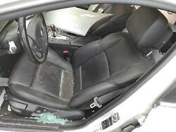 Interior Upholstery Bmw Serie 5 Bmw Serie 5 535 2011 322378