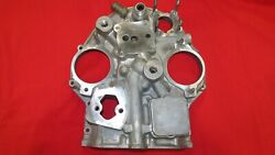 Nice Lycoming O-320 E2d Accessory Case Oil Pump Common E And D Series 76972