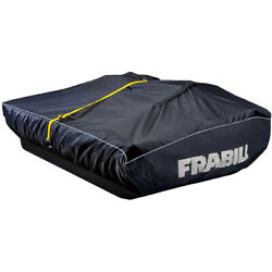 New Frabill Frbs6404 Ice Fishing Shelter Transport Cover