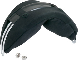 David Clark Super Soft Head Pad Kit With Band - Authorized Dealer - 40688g-36