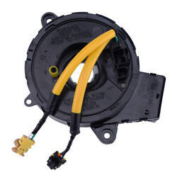 Air Bag Spiral Cable Fit For Chrysler Townandcountry Voyager Caravan 05082050ac
