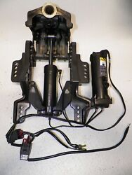 Force 70hp Outboard Complete Power Trim Unit 91,92,93,94,95