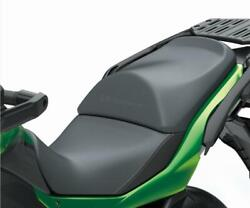 Kawasaki Versys 1000 Se Driver 20 Mm Low Comfort Seat From Model 2019