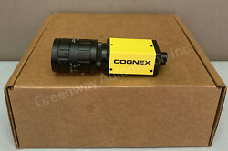 Cognex Ism1403-01 Insight Micro Vision System 825-0200-1r 821-0047-1r Guaranteed