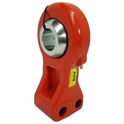Kuhn Krause Power Pull Hitch Part Q4044330
