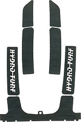 Hydro-turf Ht95 Psa Bk Self Ahesive Custom Pad Kits Black