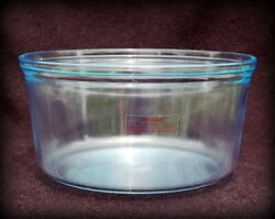 Convection Oven Replacement Glass Bowl / Dome 13 Diameter X 6-5/8 Tall