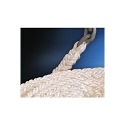 Lewmar Hm15h300px 15and039 5/16 G4 Chain And 300and039 9/16 8 Plait Line